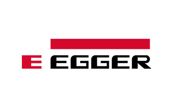 Фабрика-за--ламиниран--паркет-Egger