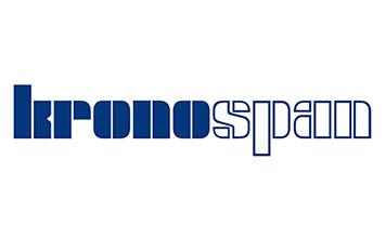 Фабрика-за-ламиниран-паркет-Kronospan