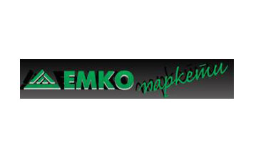Фабрика-за-паркет-ЕМКО-Г