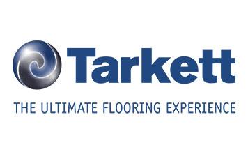 Фабрика-за-трислоен-паркет-Tarkett