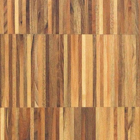 Паркет-Орех-индустриална-мозайка-първо-качество-1