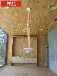 Плотове-от-масивна-дървесина-1