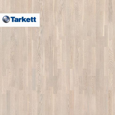 Трислоен дъбов паркет Tarkett