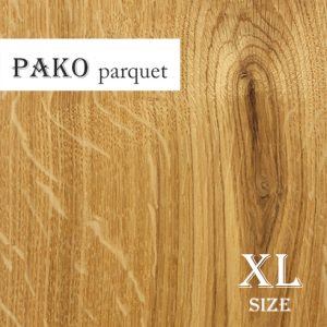 Многослоен-паркет-Пако