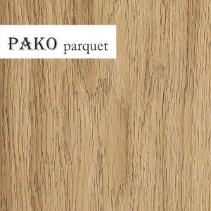 Трислоен-дъбов-паркет-пако-екстра-бръшван