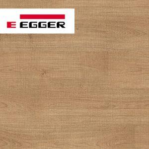 Ламиниран-паркет-ЕГГЕР-099EPL-Дъб-Нортланд-меланж