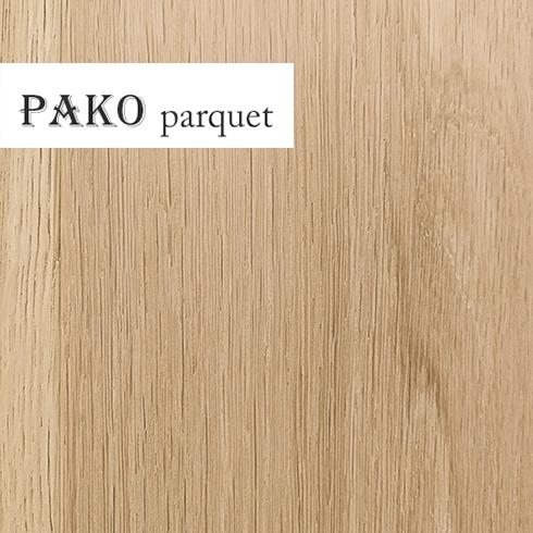 Трислоен-дъбов-паркет-пако-екстра-1