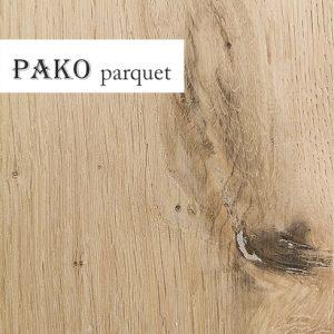 Трислоен-дъбов-паркет-пако-рустик-2