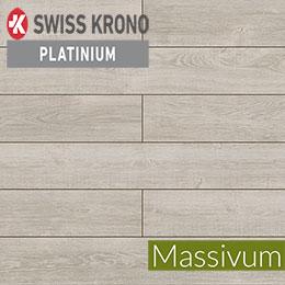 Ламиниран-паркет-swiss-krono-platinium-серия-massivum