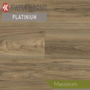 Ламинат-D-3713-Picasso-Elm