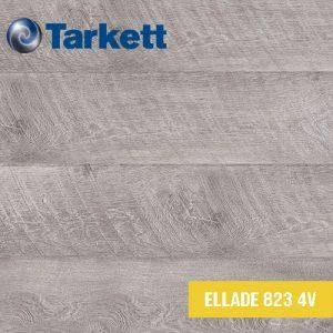 Ламиниран-паркет-Tarkett-Ellade-832-4V