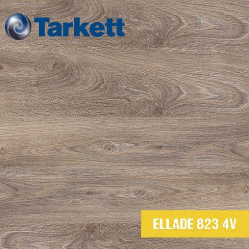 Ламиниран-паркет-Tarkett-Ellade-Athens