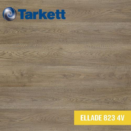 Ламиниран-паркет-Tarkett-Ellade-Crete