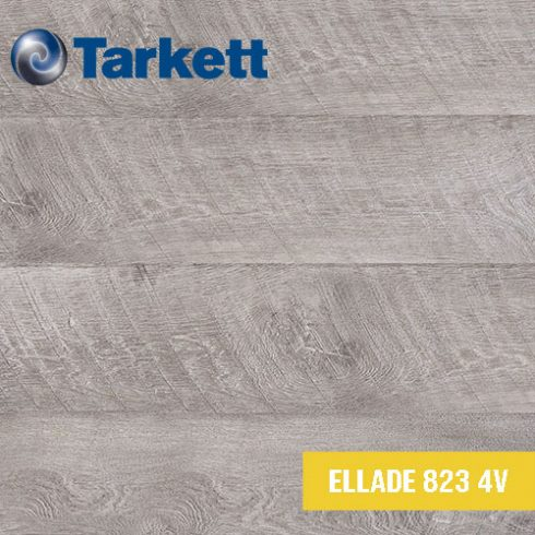 Ламиниран-паркет-Tarkett-Ellade-Gryphone