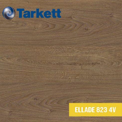 Ламиниран-паркет-Tarkett-Ellade-Mikonos