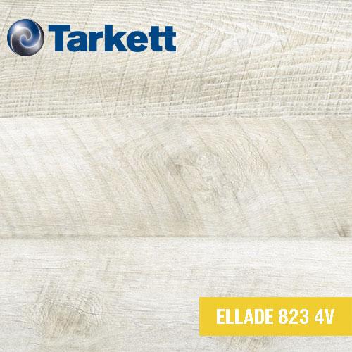 Ламиниран-паркет-Tarkett-Ellade-Pegasus