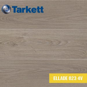 Ламиниран-паркет-Tarkett-Ellade-Oak Perseus