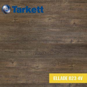 Ламиниран-паркет-Tarkett-Ellade-Rhodos