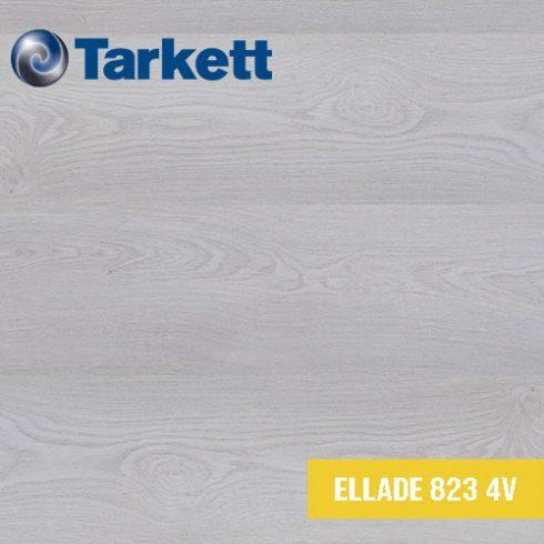 Ламиниран-паркет-Tarkett-Ellade-Zephir