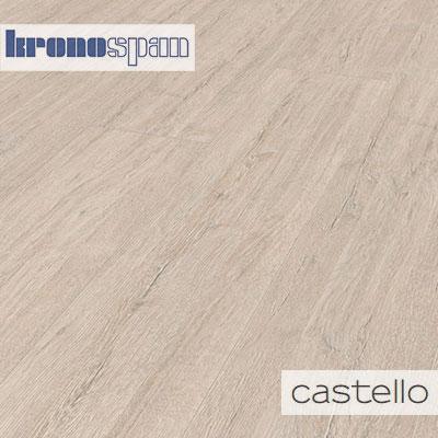 Ламиниран-паркет-kronospan-castello-5529-oak-oregone