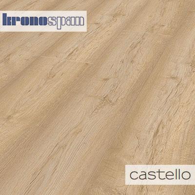 Ламиниран-паркет-kronospan-castello-8279-pastel-oak