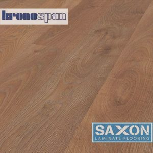 Ламиниран-паркет-kronospan-saxon-8098-дъб-аризона