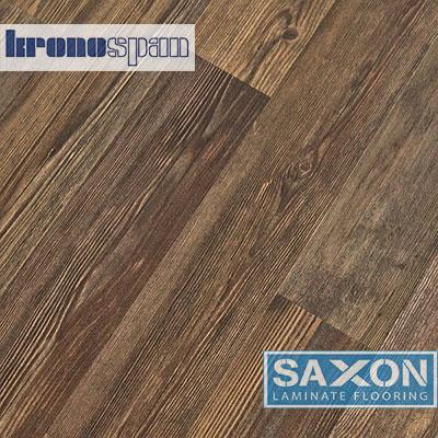 Ламиниран-паркет-kronospan-saxon-8713-Античен-бряст