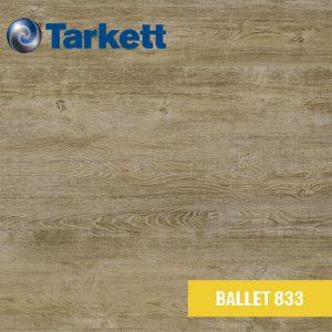 Ламиниран-паркет-tarkett-ballet-833