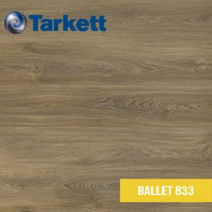 Ламиниран-паркет-tarkett-ballet-833-carmen