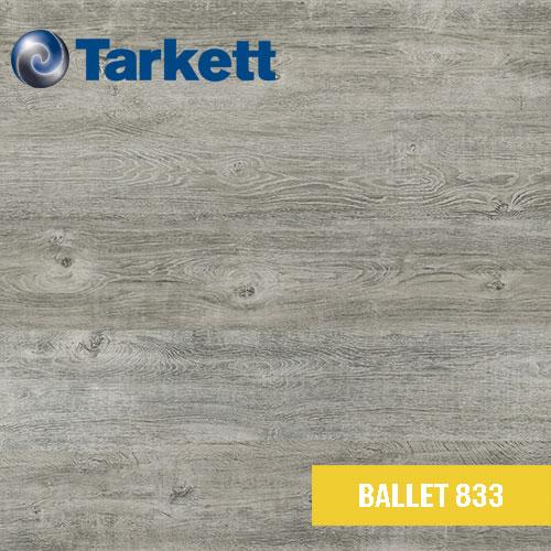 Ламиниран-паркет-tarkett-ballet-833-esmeralda