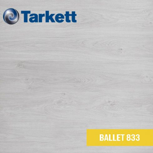 Ламиниран-паркет-tarkett-ballet-833-giselle