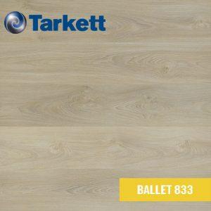 Ламиниран-паркет-tarkett-ballet-833-korsar