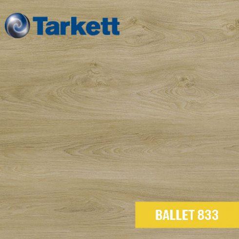 Ламиниран-паркет-tarkett-ballet-833-manon