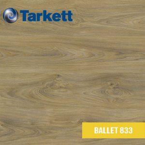 Ламиниран-паркет-tarkett-ballet-833-spartacus