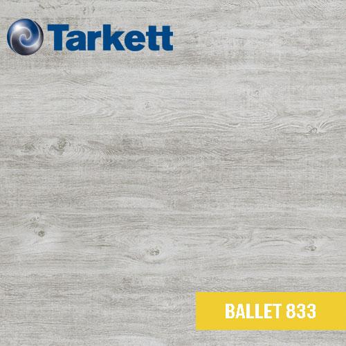 Ламиниран-паркет-tarkett-ballet-833-sylphide