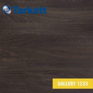 Ламиниран-паркет-tarkett-gallery-1233