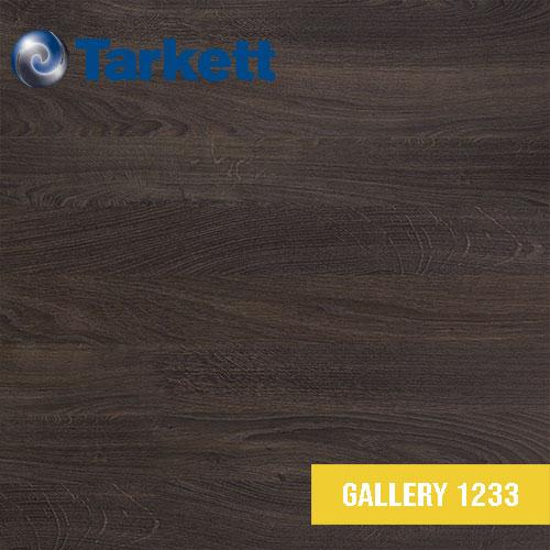 Ламиниран-паркет-tarkett-gallery-1233-dali