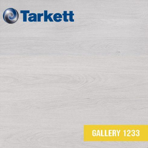 Ламиниран-паркет-tarkett-gallery-1233-degas