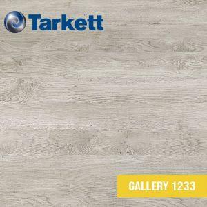 Ламиниран-паркет-tarkett-gallery-1233-greco