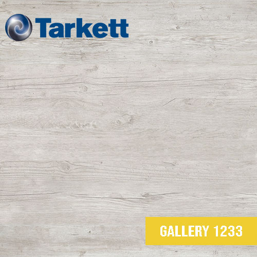 Ламиниран-паркет-tarkett-gallery-1233-monet
