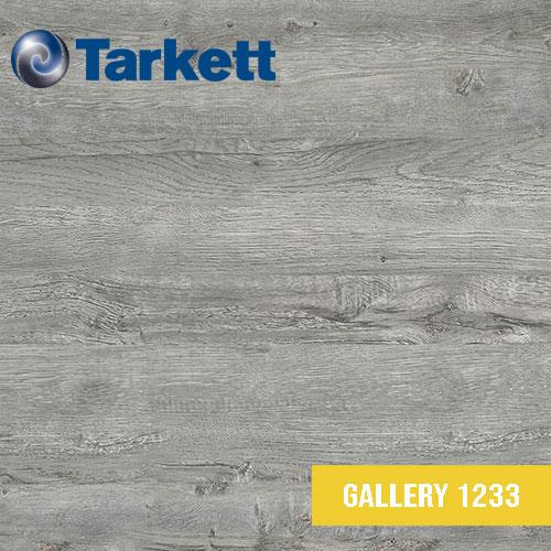 Ламиниран-паркет-tarkett-gallery-1233-picasso