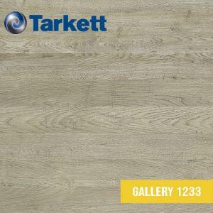 Ламиниран-паркет-tarkett-gallery-1233-rembrandt
