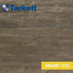 Ламиниран-паркет-tarkett-gallery-1233-renoir