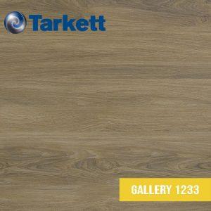 Ламиниран-паркет-tarkett-gallery-1233-rubens